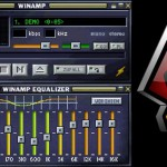 Winamp dejará de estar dispobible