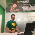 pcbox úbeda