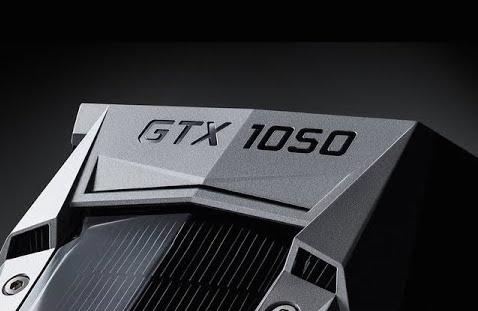 nvidia-gtx-1050