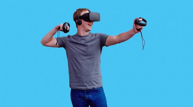 oculus-mark-zuckerberg