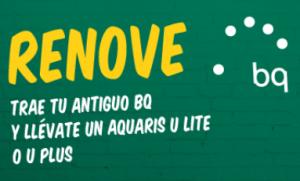 Renove BQ