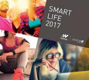 Smart Life 2017