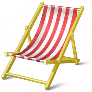 tecnología segura en vacaciones