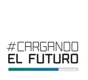 CargandoElFuturo