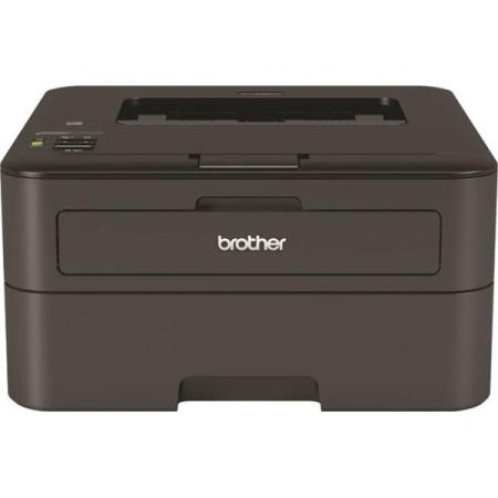 oferta-impresora-pcbox-brother-HL-L2365DW