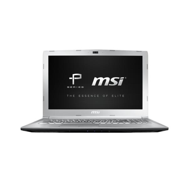oferta-portatil-pcbox-msi