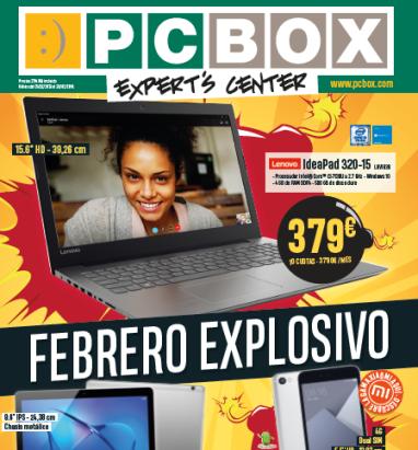 ofertas-catalogo-pcbox